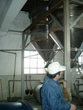 7kintora2-20051223