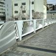 06 小塩橋