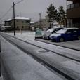 007 雪景色